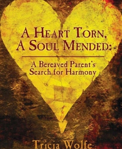 a heart torn cover 1